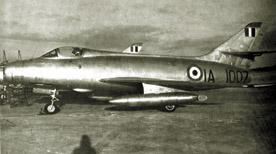 第二次印巴战争空中战役最后报告(组图4)