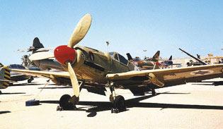 外军观察:以色列空军的活塞时代(组图)