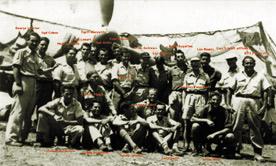 外军观察:以色列空军的活塞时代(组图2)