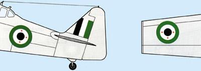 西方军事观察家眼中的叙利亚国防力量报告(图2)