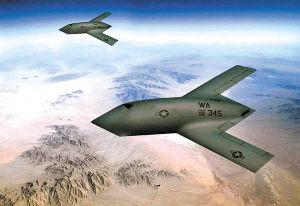 军事技术革命_量子技术引通信革命中国率先突破新技术2_八