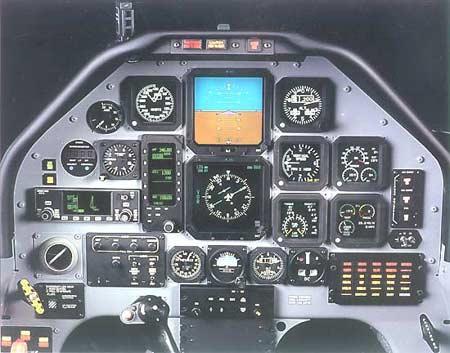 雷声向美空军交付第300架T-6A初级教练机(组图)