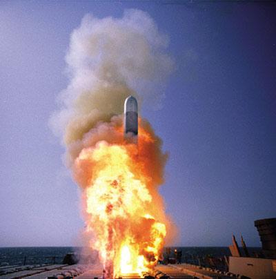 以色列转变作战观念积极发展大型两栖攻击舰(2)