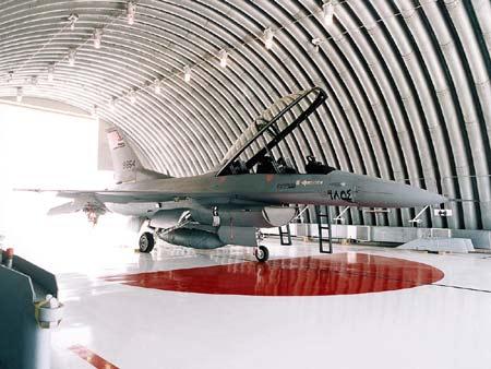 印度是否采购F-16取决于飞机批次和武器(图)