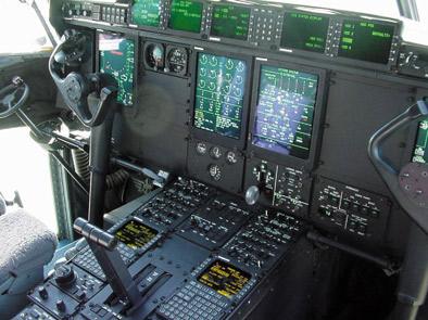 (套图)美国空军WC-130气象侦察机_网易新闻论