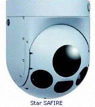 日本国家警察局直升机将配备机载摄像机(附图)