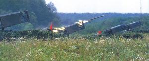 外军观察:日本军事战车暗中加速(附图)