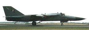 澳大利亚空军F-111C首次试射AGM-142E空地导弹