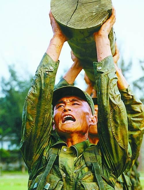 军旅青年学习成才标兵:宗道辉(附图)