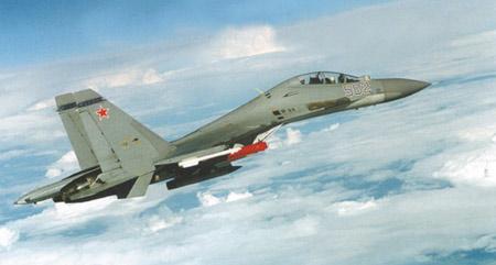 美专家评估21世纪初的解放军空中力量(组图)