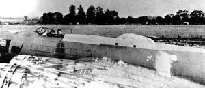 二战美国空军制导武器使用纪实(组图)