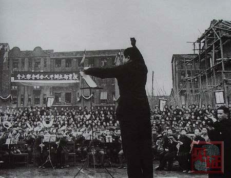 一个时代的侧影:中国1941(2)