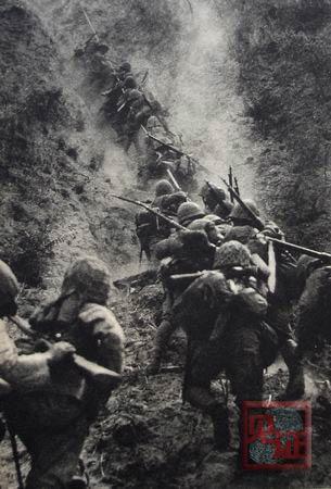一个时代的侧影:中国1941(15)