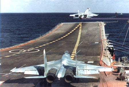 俄北方舰队举行大规模演习将试射洲际导弹(图)