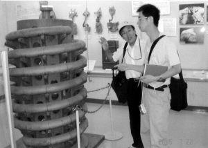 毒气岛:揭秘日军毒气生产大本营(下)