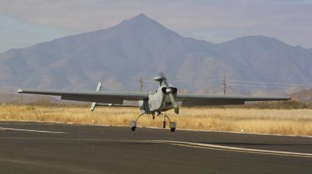 美国防部将采用新技术全面提升无人机作战能力