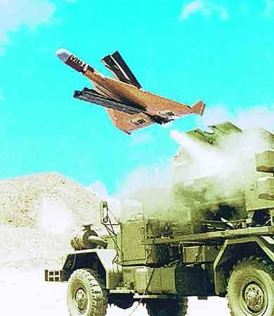 以色列与美国发表声明以对华军售先告知美国