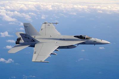 洛・马公司JSF战机即将开始通电运转(附图)