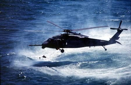 美空军对抗雷演习21日结束驻日部队参加演习