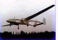 印度拟向以色列购买50架苍鹭无人间谍机(附图)