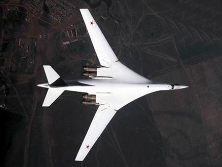 俄军明年加快强军计划继续大幅扩大武器出口