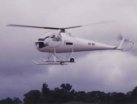 飞机 直升机 450_340