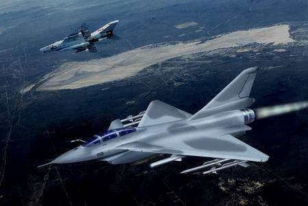 美国对中国军力评论自相矛盾皆为遏制中国(图)