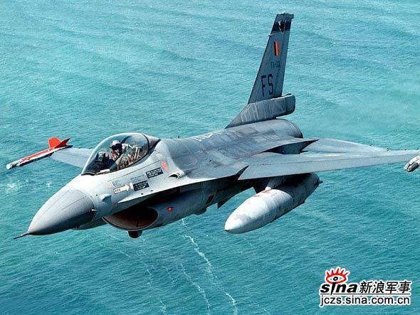 驻韩美军战略灵活性:根据需要介入台海争端