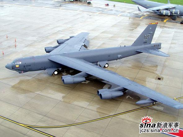 驻韩美军实施战略灵活性着眼于台海冲突(附图)
