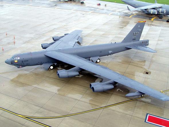 美军制定突袭伊朗计划:启用四万磅钻地炸弹