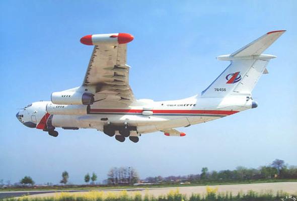 国产太行航空发动机研制过程攻克200多故障(图)