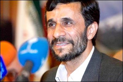 伊朗议会敦促政府设立节日庆祝正式拥有浓缩铀