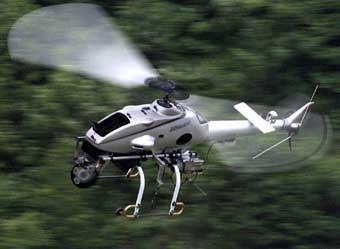 美军明年将举行首次有机器人参与的演习(图)