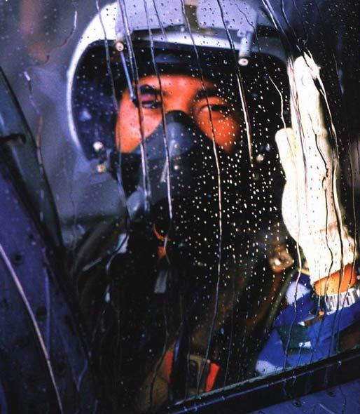 军报评美国防部2006年度中国军力报告(图)