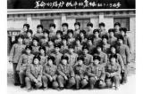 军史回眸:中国战略导弹部队的第一批女兵(图)