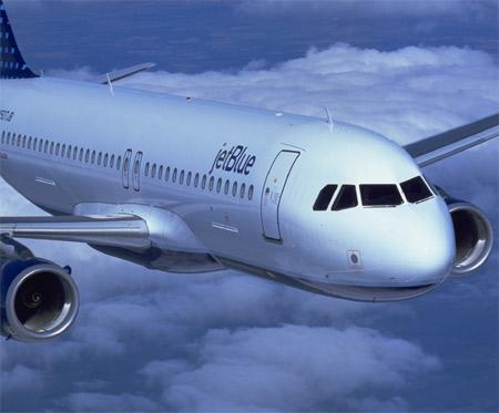 空客与中航材签署订购150架A320飞机框架协议