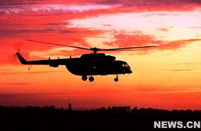 中国陆航需五类人才欢迎优秀青年投身陆航部队