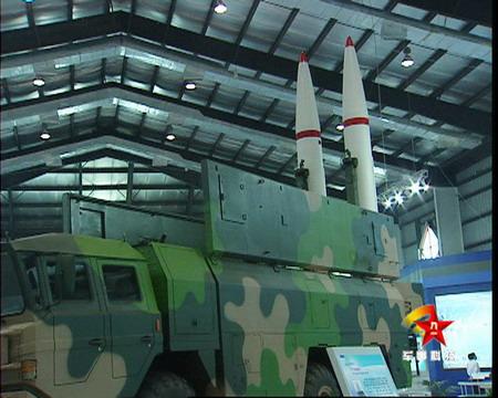 CCTV《军事科技》18日播出《走进珠海航展》