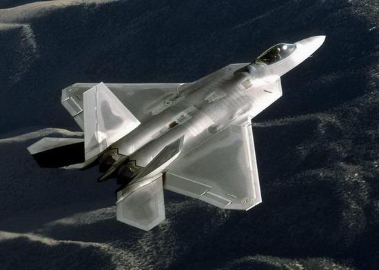 《防务新观察》16日播出俄美互开领空