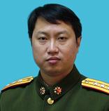 30日19时30分专家在线解读06年中国国防白皮书