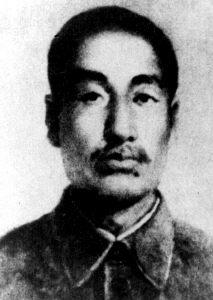 军史回眸:抗联英雄赵尚志蒙冤惊动斯大林(图)