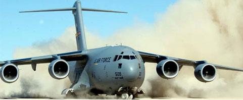 备用发动机,4套an/aaq-24v(13)大型飞机红外对抗