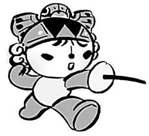 简板球卡通漫画ed笔画后托用什么做的图片
