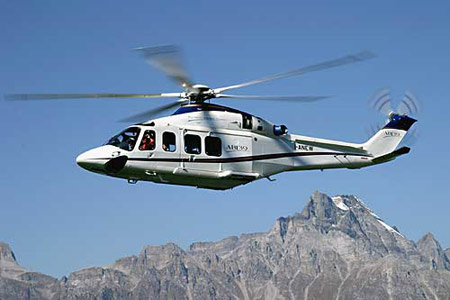 agusta aw139 archive pprune forums