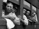苏德战争期间苏联远东边防兵反击日军挑衅内幕
