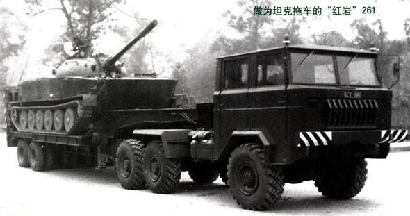 重型冷兵器_冷兵器时代的重型装甲再现《卧龙吟》_游戏资