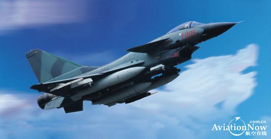 中国跨入精英战机俱乐部美日韩印急想对策