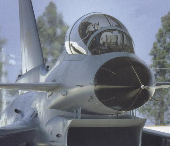 巴基斯坦欲购36架歼-10战机总值至少15亿美元