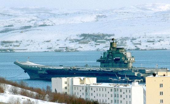 俄军工业产能不足将是重建军队最大障碍(图)