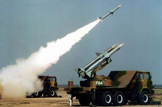 美刊披露F-22部署日本为诱使中国打造防空网